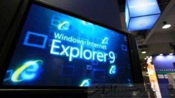 Microsoft annuncio Ufficiale Non utilizzate più Internet Explorer