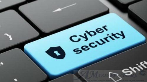 WebAuthn in futuro si navigherà senza password
