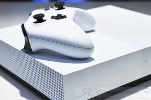 Xbox Maverick nuova console di Microsoft