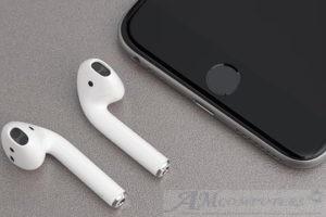 Apple presenta AirPods di ultima generazione