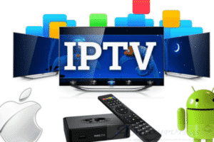 IPTV Streaming TV illegali 66 server chiusi