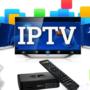 IPTV Streaming TV illegali 66 server chiusi