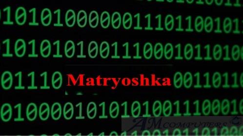 il malware di PirateBay che danneggia il PC