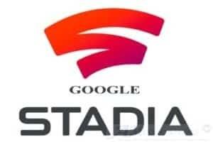 Google Stadia lo streaming per Gaming