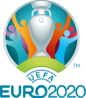 Qualificazioni Campionato europeo
