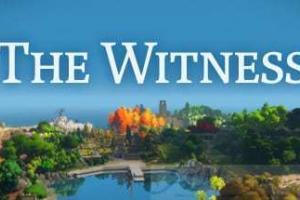 The Witness il nuovo Gioco Gratuito di Epic Games