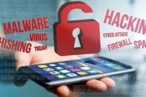 Come rimuovere app con virus su Android