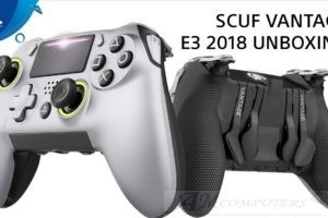Come configurare il controller della PS4 sul PC