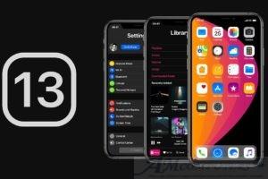 Apple IOS 13 su iPhone cosa cambierà ecco i dettagli