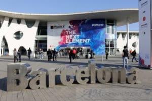 I migliori smartphone presentati al Mobile World Congress 2019
