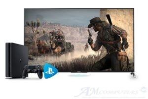 Come scaricare i giochi PlayStation Now su PS4