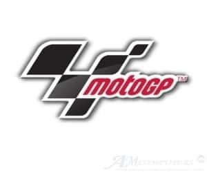 MOTOGP Campionato 2019