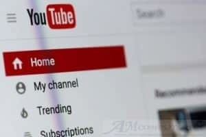 Youtube introduce la funzione anti bufale online