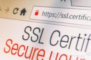 HTTPS a rischio non è così sicuro Ecco cosa si rischia