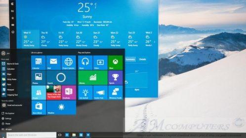 Microsoft lancia un nuovo formato file eseguibili