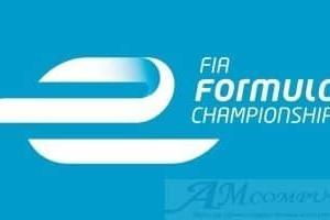 Campionato Formula E 2019 in Live streaming Gratis