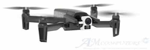 Parrot ANAFI Thermal il Drone Termico