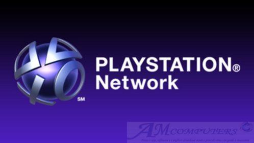 PlayStation Network impossibile accedere al proprio Profilo