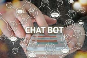 Attenzione traffico Internet viene generato da bot malevoli