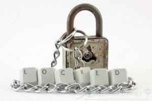 Come criptare i file del tuo computer