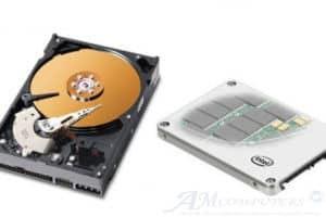 Come Verificare la salute di Hard Disk e unità SSD