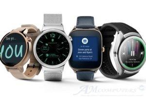 I Migliori Smart Watches a meno di 200 euro