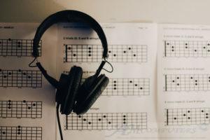 I migliori Software per modificare tracce Musicali