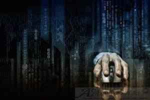 Dark Web come accedere sul mercato illecito del mondo