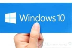 Windows 10 May Update annuncio Ufficiale di Microsoft