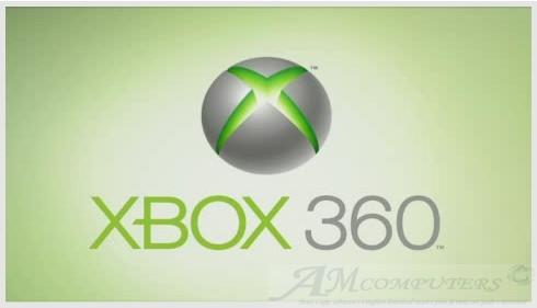 Come aggiornare la console Xbox 360