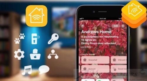 I migliori dispositivi Smart per la casa