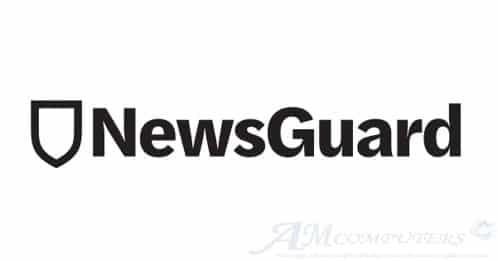 NewsGuard il filtro anti Bufale