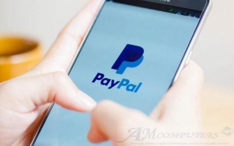 Come Bloccare pagamenti PayPal automatici attivi