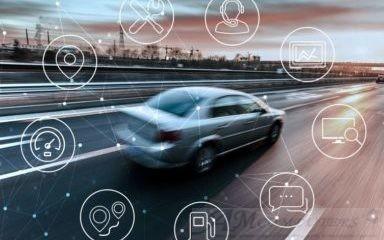 Come trasformare la tua Auto in Smart Car