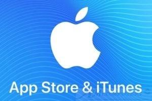 Apple iTunes va in Pensione ecco perchè