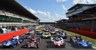 La 24 Ore di Le Mans 2019 in Diretta Streaming