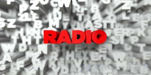Le Migliori Radio online gratis in streaming