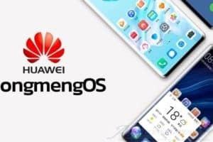 Oppo e Xiaomi testano il sistema operativo di Huawei