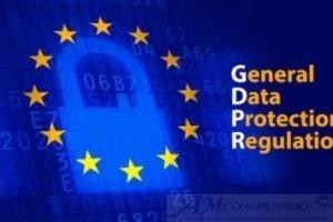 Software adeguamento GDPR Professionale Gratis