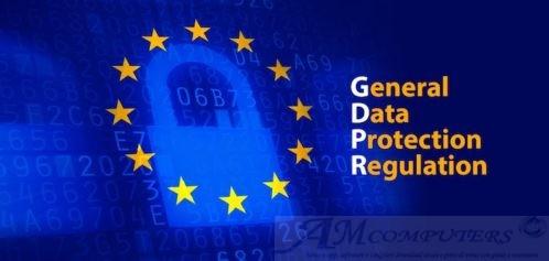 Software adeguamento GDPR Gratis Professionale