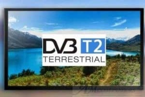 Incentivi per TV e decoder con DVBT2