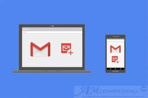 Gmail email dinamiche cosa sono e come funzionano