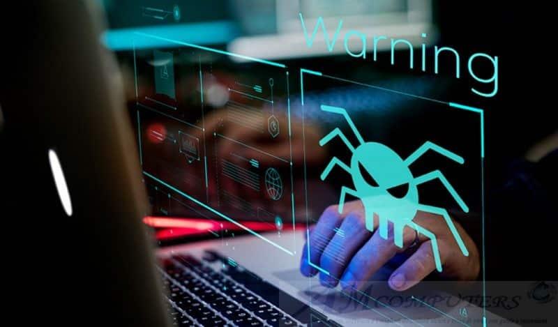 Falsi videogame 900mila utenti infettati da malware