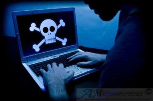 Microsoft lancia allarme Pc Windows a rischio Sicurezza
