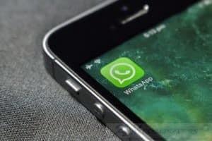 """Whatsapp nuova funzione arriva """"Nascondi Stato"""""""