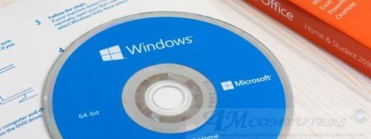 Windows 10 Service Pack dal prossimo Update