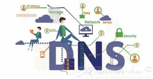 Come cambiare DNS su smartphone Android