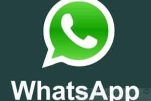 WhatsApp rilasciato nuovo editor per le immagini