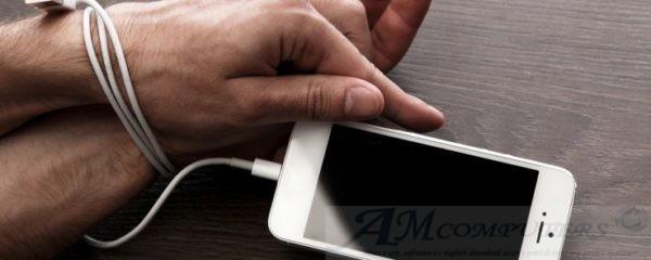 Dipendenza da Smartphone: come liberarsi