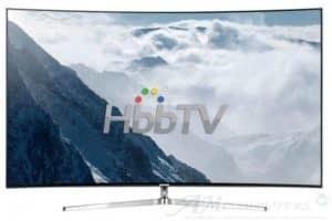 HbbTV: la Tv del futuro chiamata Hybrid Broadcast Broadband TV